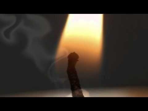 Cztery świece - Paulo Coelho (Lisa Gerrard-Now We Are Free) Gladiator - YouTube