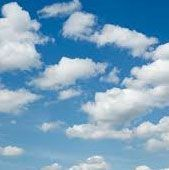 Atmosphere activities and protocols - newly updated!  Teach about clouds, relative humidity, aerosols, wind, and more!