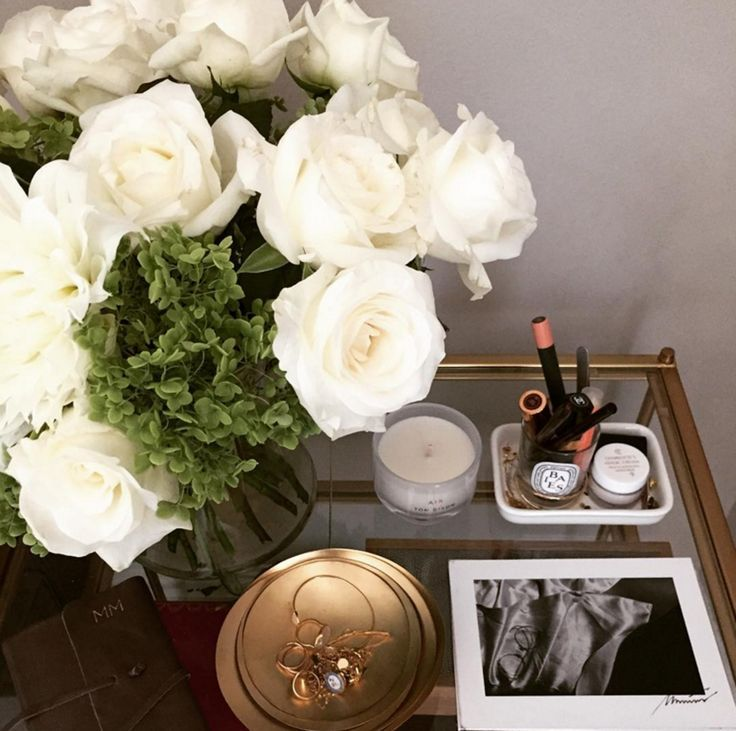 1000 id es sur le th me meghan markle sur pinterest - Appartement decoration design glamour vuong ...