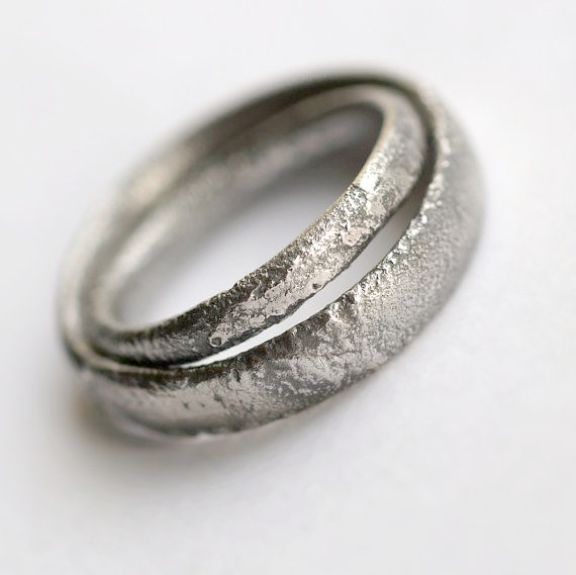 Jewellery Online Pune Most Jewellery Exchange Manchester Only Gold Jewellery Exchange In Sterling Silver Wedding Band Silver Wedding Bands Rustic Wedding Rings