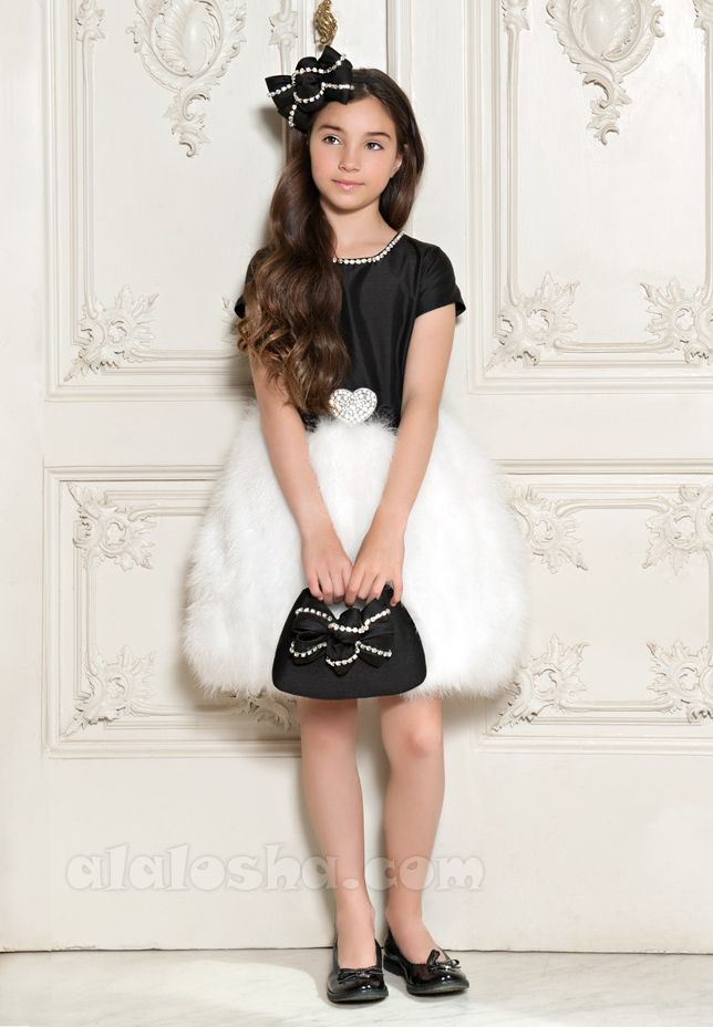 396 best Fabulous Kids Clothes images on Pinterest | Kid ... - photo#9