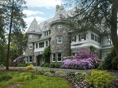 Old Mansions | ... mansion for sale in america tour the most expensive mansion for sale