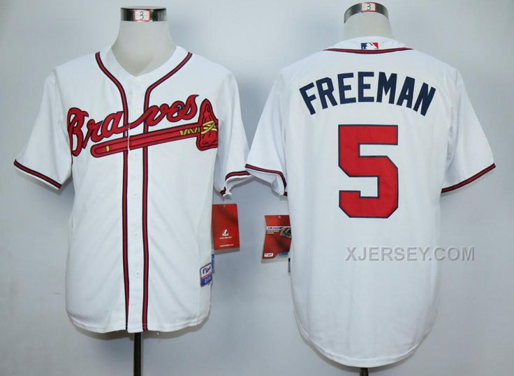e5a5becbdfd new zealand white embroidered throwback mlb jersey. see more. httpxjersey.  atlanta braves 32