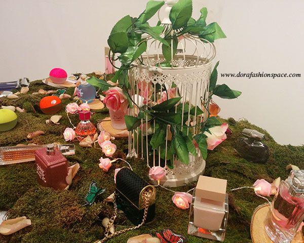 the-perfume-shop-bloggers-hangout
