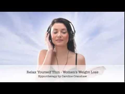 raw food weight loss diet results