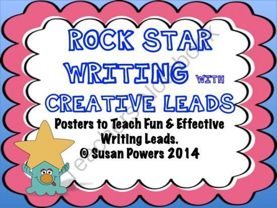 best YA Creative Writing Club images on Pinterest   Writing     tools for creative writing