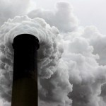 Should The EPA Regulate Coal Ash?: Eco News, Regulate Coal, Epa Regulate, Coal Ash