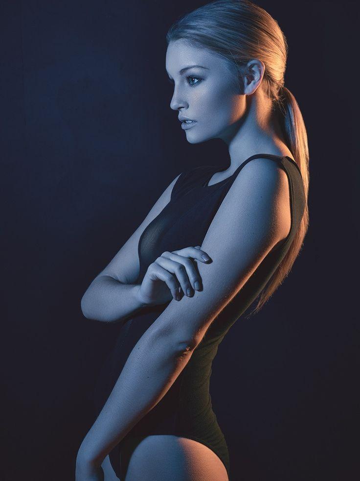 duality  model kelsey frisch mua/h sarah bryne  facebook - derek heisler photography  twitter - @derekheisler