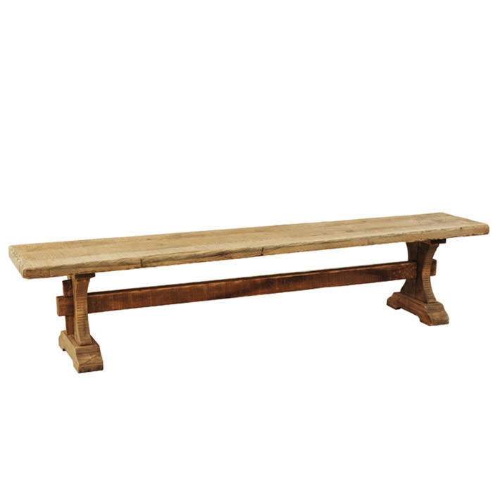 Hailey Bench Prayer Faith Pinterest Prayer And Benches