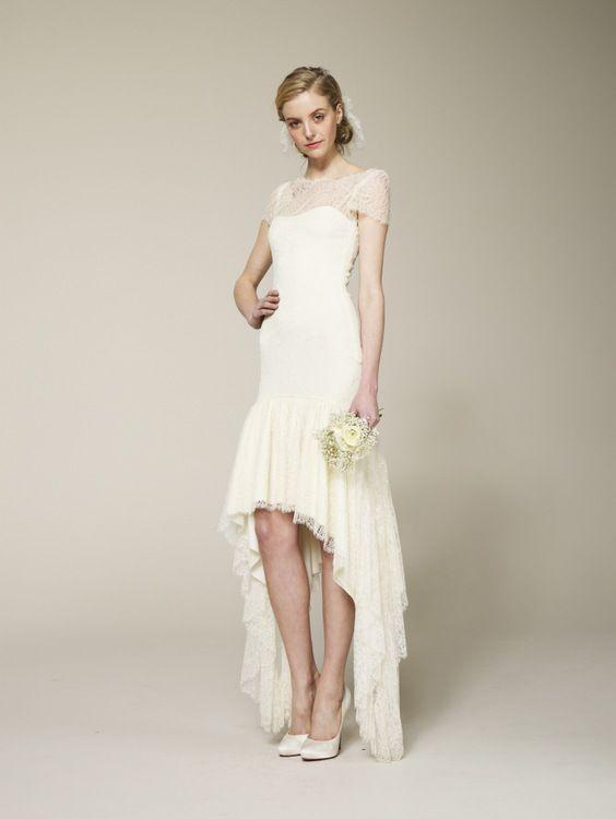 Marchesa Spring 2013 Bridal.Wedding Dressses, Bridal Collection, Marchesa Spring, Dresses Collection, Spring Summer, Spring Collection, Bridal Fashion, Stunning Dresses, Beach Wedding Dresses