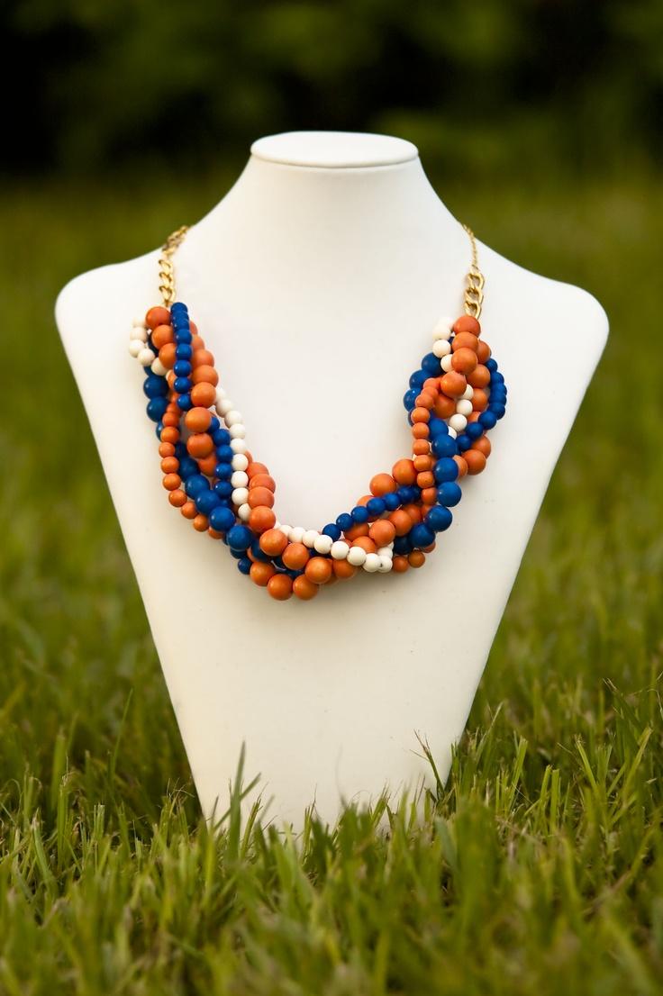 best fabulous jewelry images on pinterest charm bracelets