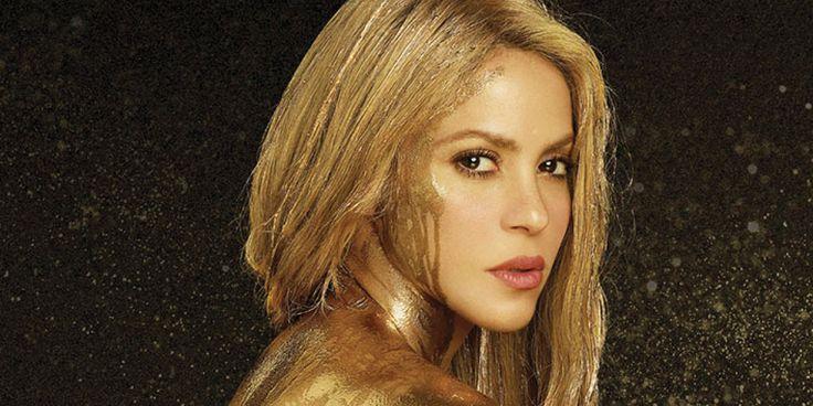 Shakira komt op 12 november naar het Sportpaleis. De ticketverkoop start vrijdag 30 juni om 10 uur. #shakira #theeldoradotour #eldorado #show #concert #concerttickets #concertalert #nightout #muziek #music #live #livemusic #sportpaleis #antwerpen #arena #tickets #teleticketservice #koopveilig https://www.teleticketservice.com/tickets/2017-2018/shakira-the-el-dorado-tour