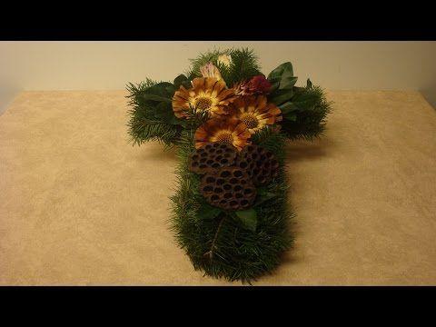 Deko, Winter and Flora on Pinterest