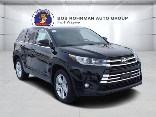 Used Toyota Highlander Vehicles For Sale Kelley Blue Book Autos Post Used Toyota Toyota Highlander Cars For Sale