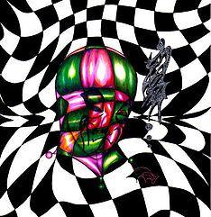 mysite   Color Art