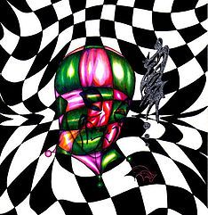 mysite | Color Art