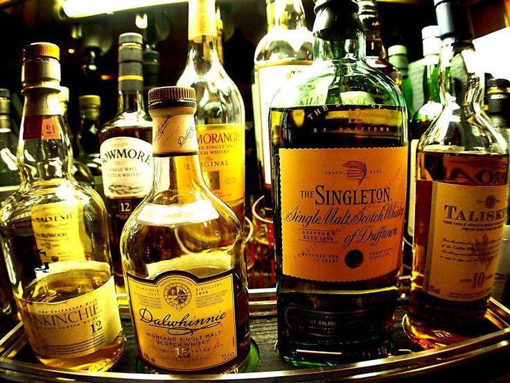 Number 10 Pub Aberdeen