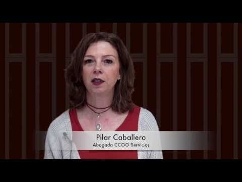 Asesoría laboral ¿Tiene que aparecer el salario en un contrato de trabajo? - YouTube