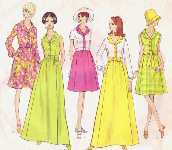 Best images about s sewing patterns on pinterest