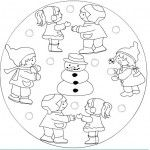 winter_mandala_coloring_page_for_kids (17)
