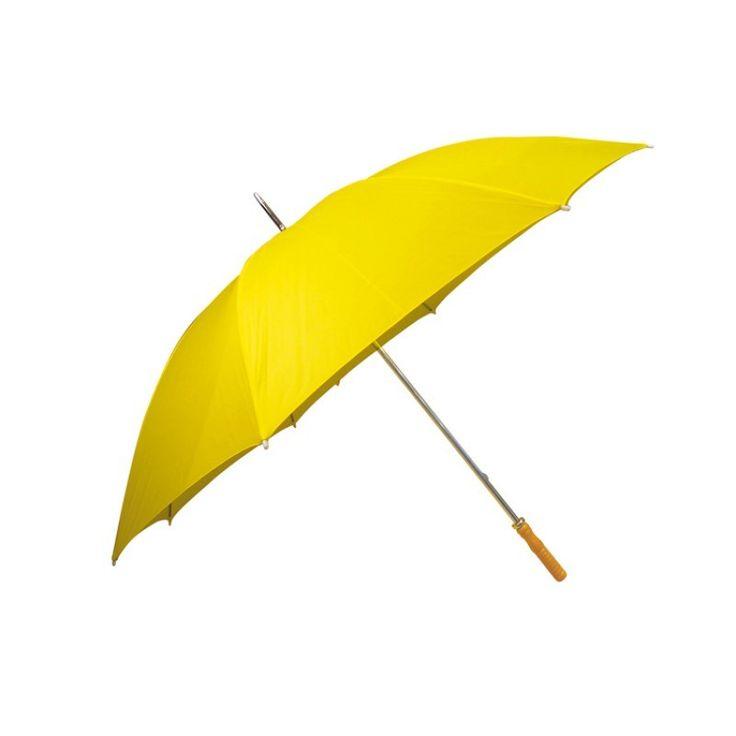 Umbrela cu maner drept http://www.corporatepromo.ro/umbrele/umbrela-cu-maner-drept.html