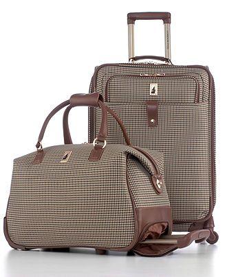 london fog luggage chelsea lites 360 spinner luggage collections luggage macyu0027s - London Fog Luggage