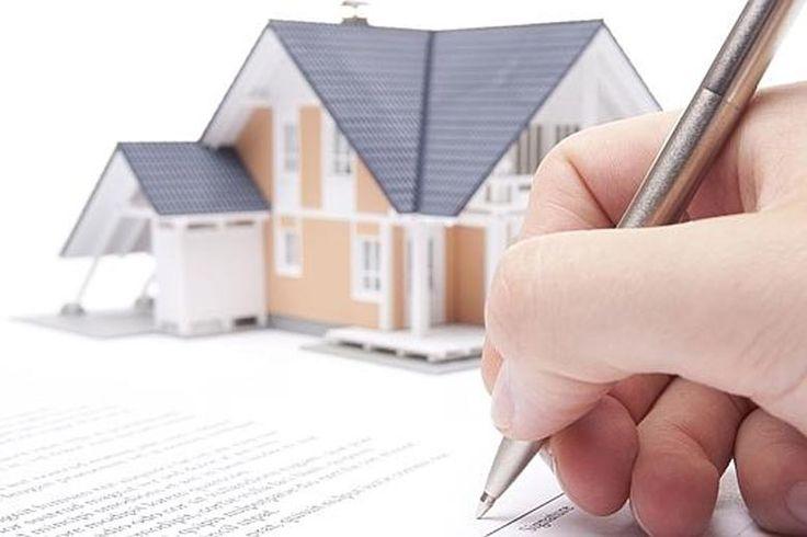 VA Loan Killeen - Contact at (254) 541 - 5189 Or  Visit http://kathygaitan.com