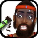 Download Basketball Player Shave & Spa:        The game is really good but you need to watch adds to unlock stuff and there are too many times you have to do it  Here we provide Basketball Player Shave & Spa V 1.0.1 for Android 4.0++ Could you please give the basketball player a good Shave and Spa?Play the best 2016 games on this...  #Apps #androidgame #FunnyFamilyGameStudio  #Tools http://apkbot.com/apps/basketball-player-shave-spa.html