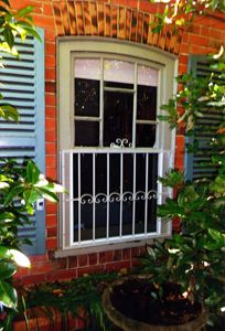 Melbourne Steel Security Locksmiths mssl.com.au   Tel: (03) 9555-9139
