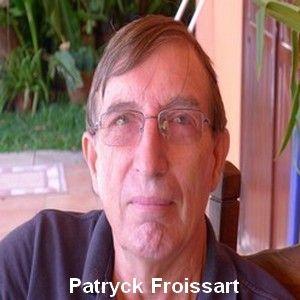 http://www.lalibrairiedesinconnus.com/patryck-froissart_ws158725.wsbl#AnchorB21249426