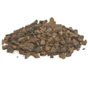 Liver Training Tub 65gms- Tiny bites