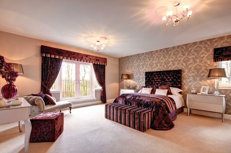 How would you like to be King and Queen of the Castle? http://bit.ly/1Dltrk1