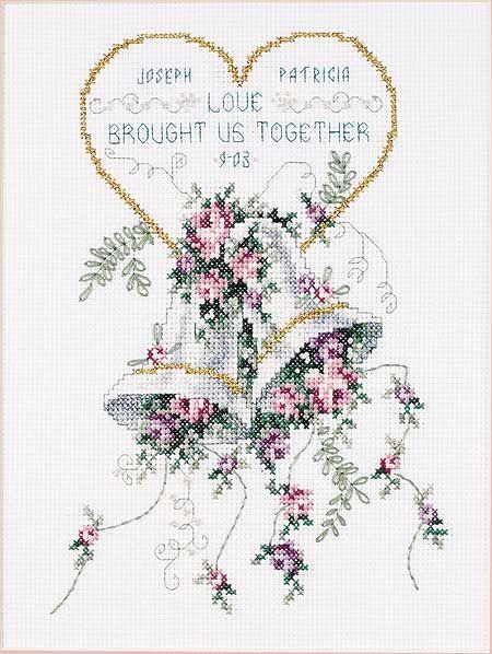 Free Butterfly Cross Stitch Patterns | FREE COUNTED CROSS STITCH PATTERNS ARCHIVE in PDF CHART FORM