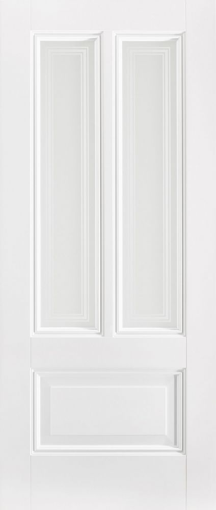 As market leaders LPD are renowned for perpetually raising the benchmark for doors the 2016 portfolio sets new precedents for inspiration and