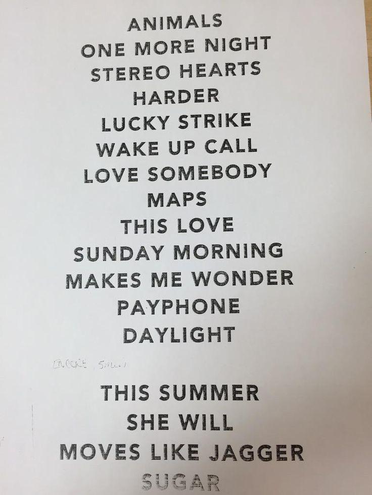 Lyric maroon 5 home without you lyrics : 10 best Songs About Jane images on Pinterest | Songs about jane ...