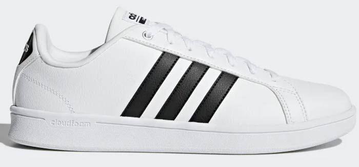 popular adidas shoes womens