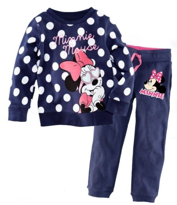 pijamas de niñas - Buscar con Google