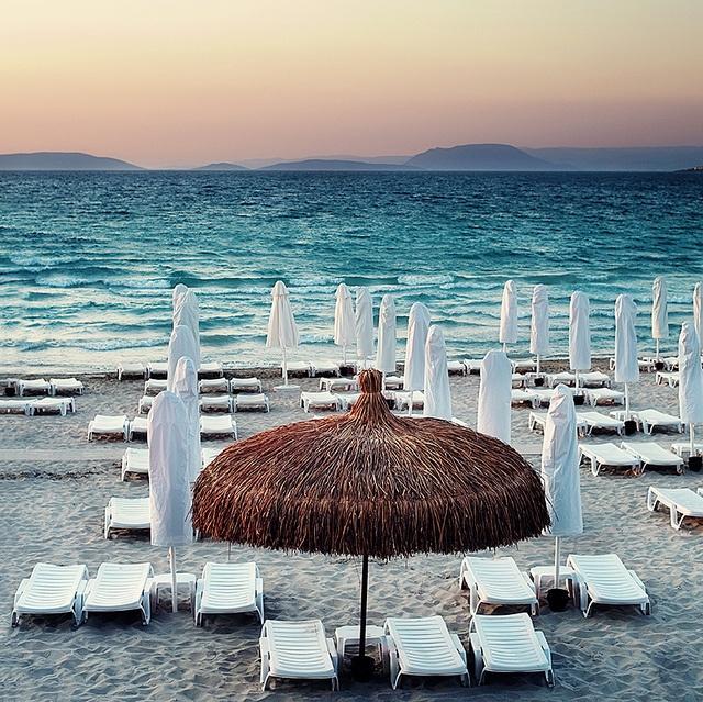 Alaçatı Havuzlu Oteller – En Çok Tercih Edilen Tesisler http://www.alacatiotel.com.tr/alacati-havuzlu-oteller/ #alaçatı #alacati #alaçatıotel