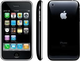Apple iPhone 3GS 16GB Smartphone - Black - Factory Unlocked Reviews - http://www.cheaptohome.co.uk/apple-iphone-3gs-16gb-smartphone-black-factory-unlocked-reviews/