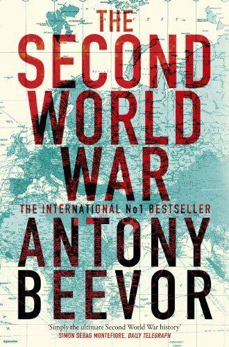 The Second World War, http://www.amazon.co.uk/dp/0753828243/ref=cm_sw_r_pi_awdl_zJYntb1171N7A