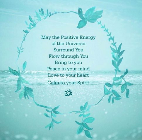 The 25 Best Positive Energy Quotes Ideas On Pinterest