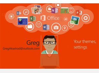 Microsoft Office 365 Home Premium [4.5 out of 5 stars]