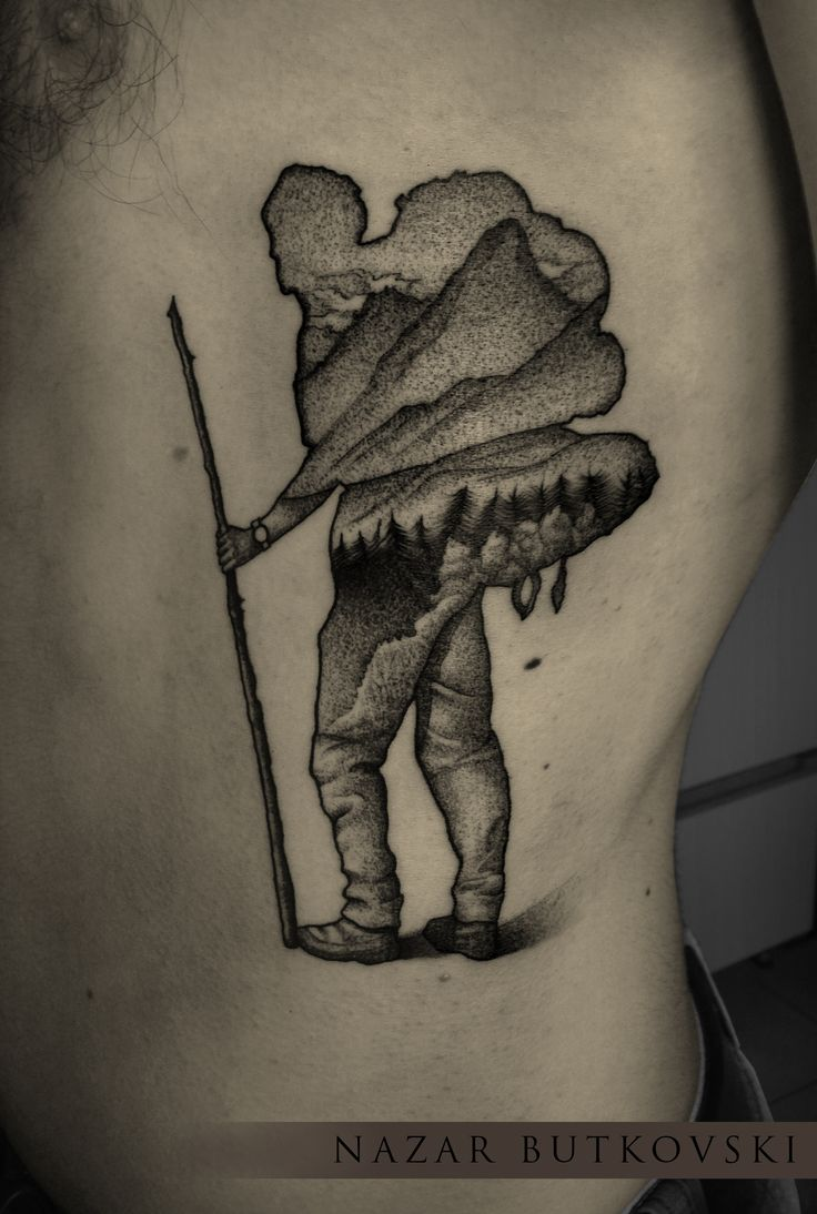 189 best My Tattoos images on Pinterest | Tattoo ideas, American ...