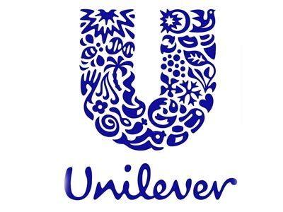 Unilever's new methods to attract cash-strapped customers