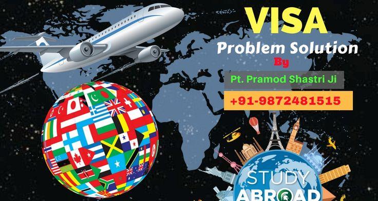 समस्या दो समाधान लो नाम और उमर बताकर जिन्दगी संवारे सिफॆ एक फोन पर अगर आप व्यक्तिगत रूप से या फोन पर #एस्ट्रोलॉजर Pt. Pramod Shastri ji से अपनी समस्याओं को लेकर बात करना चाहते हैं, तो संपर्क करें @ :- 📲 +91–9872481515.