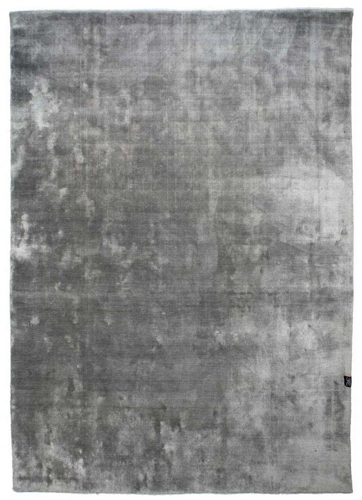 Bildresultat för matta sammet silver grå