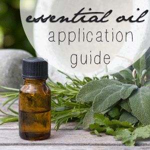 1000+ ideas about Wintergreen Essential Oil on Pinterest ...