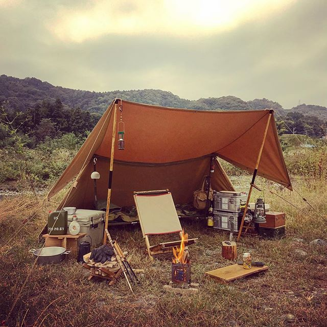 Mountain Man Shelters : Best mountain man images on pinterest