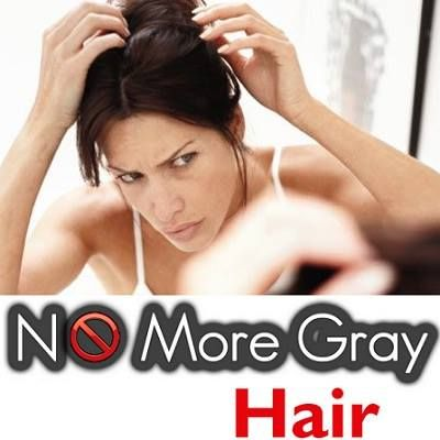 Teens Natural Hair Causes