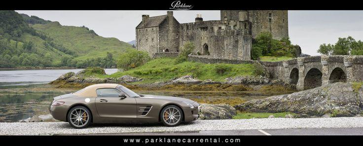 MERCEDES SLS AMG 2012  contact us on  PARKLANE CAR RENTAL : +971 4 347 1779 OR Visit us a  http://parklanecarrental.com/cars/mercedes/mercedes-sls-amg-2012-93.html